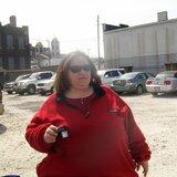 Juliana from Silverthorne | Woman | 37 years old | Gemini