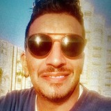 Luis from Motril   Man   35 years old   Pisces