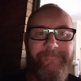 Cliff from Ballarat | Man | 49 years old | Taurus