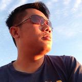 Thea from Surakarta | Man | 33 years old | Taurus
