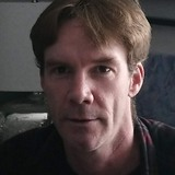Ddr from Cranbourne | Man | 44 years old | Aquarius