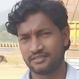 Susantabag19B from Bhawanipatna | Man | 23 years old | Aries