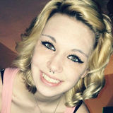 Danielle from Sardis | Woman | 25 years old | Aries
