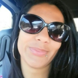 Jlove from Delano | Woman | 37 years old | Libra