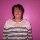 Kaz from Bolton   Woman   56 years old   Sagittarius