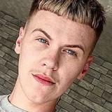 Liams69J from Walsall   Man   25 years old   Sagittarius