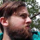 Phanix from Quebec | Man | 31 years old | Scorpio