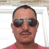 Chaca from Lakewood | Man | 44 years old | Sagittarius