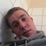 Frederik from Neuwied   Man   30 years old   Gemini