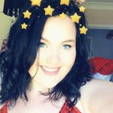 Taylah from Nowra | Woman | 25 years old | Libra