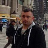 Wladimir from Troisdorf   Man   41 years old   Aquarius