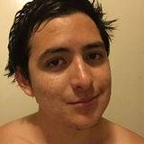 Bny from Santa Monica | Man | 25 years old | Gemini
