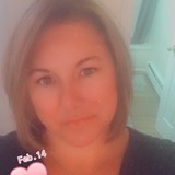 Pebbles from Summerside | Woman | 44 years old | Gemini