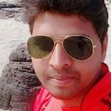 Sangram from Ichalkaranji | Man | 30 years old | Libra
