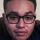 Coronaj from Buckeye | Man | 28 years old | Taurus