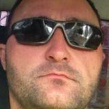 Barny from Mosman   Man   41 years old   Sagittarius