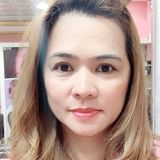 Charie from Deira | Woman | 47 years old | Scorpio