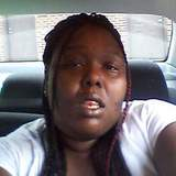 Esonice from Beckley | Woman | 36 years old | Aquarius