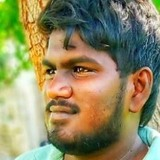 Rajendradarling