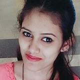 Soniya from Karnal   Woman   23 years old   Gemini