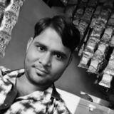 Saurav from Loni | Man | 33 years old | Libra