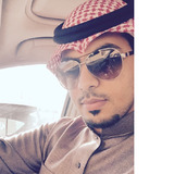 Saud from Riyadh | Man | 31 years old | Libra