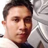 Febry from Balikpapan | Man | 26 years old | Sagittarius