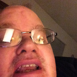 Robby from O'Fallon | Man | 50 years old | Virgo