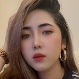 Lovely from Kuala Lumpur | Woman | 29 years old | Pisces