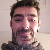 Tembleque from Sant Antoni de Portmany | Man | 42 years old | Virgo