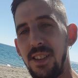 David from Jaen | Man | 31 years old | Aries