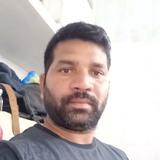 Bala from Singarayakonda   Man   32 years old   Aries