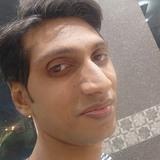 Abhishek from Bhavnagar | Man | 28 years old | Scorpio