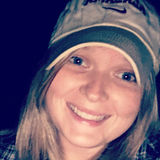 Madison from Gadsden | Woman | 25 years old | Libra