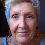 Betsy from Radyr | Woman | 68 years old | Virgo