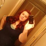 Francine from Lincoln | Woman | 22 years old | Gemini