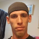 Matt from Lee | Man | 33 years old | Cancer