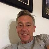 Hugo from Abu Dhabi | Man | 49 years old | Capricorn