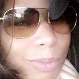 Jay from Ukiah | Woman | 30 years old | Sagittarius