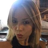 Jjasminbonita from Port Saint Lucie | Woman | 29 years old | Sagittarius