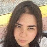 Carina from Arcadia | Woman | 27 years old | Aquarius