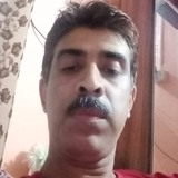 Sanjay from Shillong | Man | 40 years old | Pisces