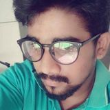 Sudesh from Puttur | Man | 24 years old | Leo