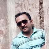 Udayraj from Kolhapur | Man | 33 years old | Gemini