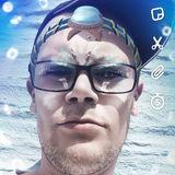 Reesy from Pembroke Dock | Man | 32 years old | Leo