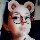 Ainhoa from Dos Hermanas   Woman   18 years old   Taurus