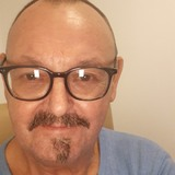Morgan from Newcastle upon Tyne | Man | 62 years old | Leo