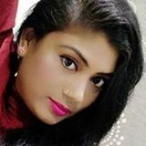 Single Women Near Me: Local Girls Dating Site In Mysore