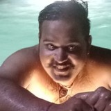 Ashu from Jaisalmer | Man | 27 years old | Pisces