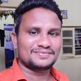 Mahesh from Chandrapur | Man | 27 years old | Capricorn